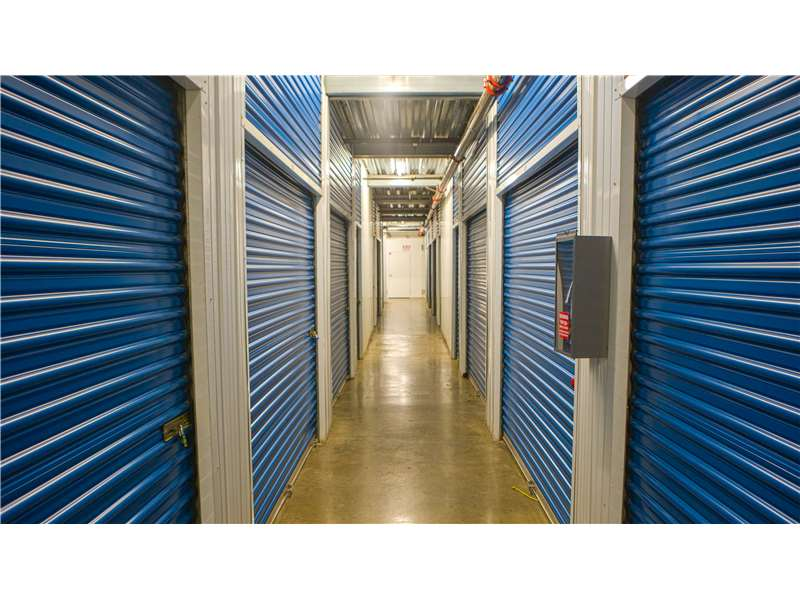 Beau Extra Space Storage 5225 Sepulveda Blvd Sherman Oaks, CA Unknown   MapQuest