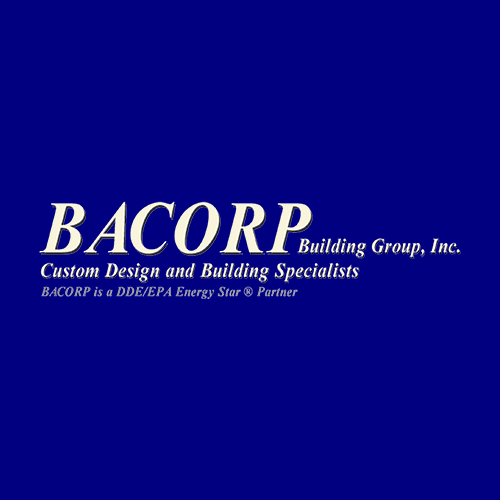 Bacorp Building Group Inc