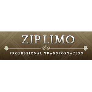 Zip Limo