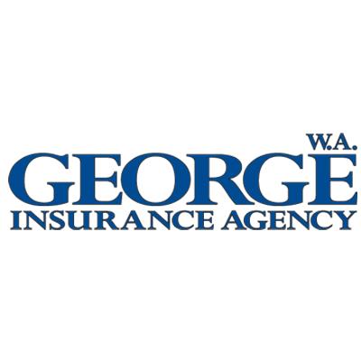 W. A. George Insurance Agency