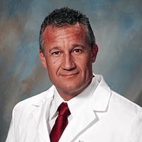 Edgewater Medical Clinic: Bobby Jacobs, MD