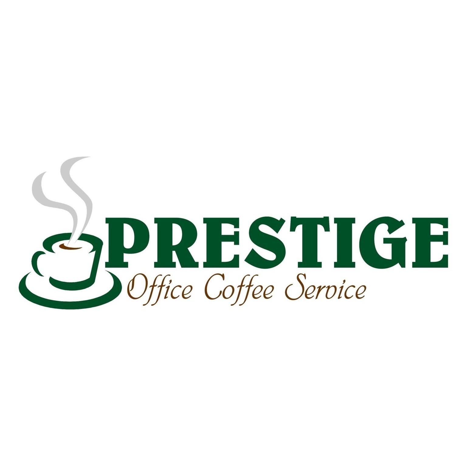 Prestige Office Coffee Services, LLC
