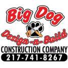 Big Dog Construction-Local Window Depot USA Dealer