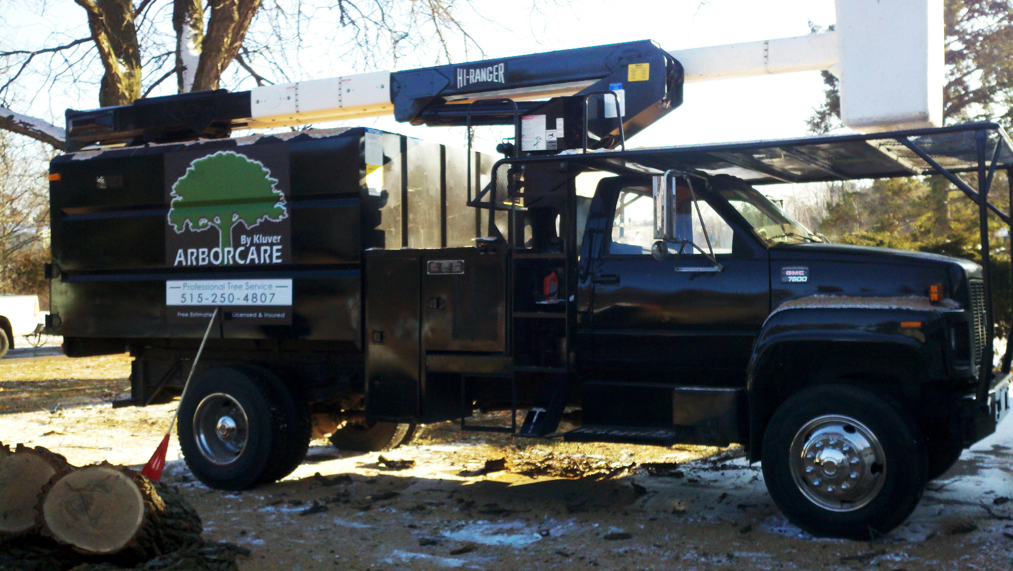Arborcare by Kluver LLC image 3