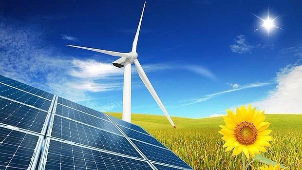 Sunspire Energy image 3