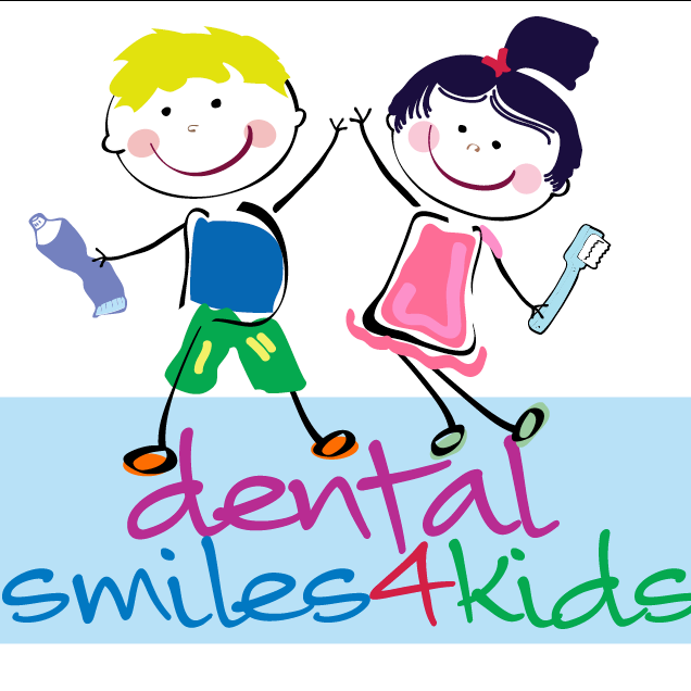 Dental Smiles For Kids