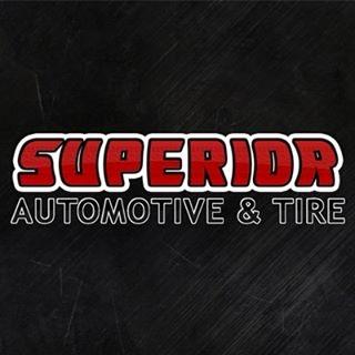 Superior Automotive & Tire image 2