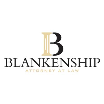Kyra K. Blankenship, P.C. Attorney at Law