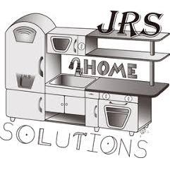 JRS Home Solutions image 3