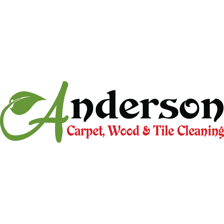 Anderson Carpet , Wood & Tile Cleaning