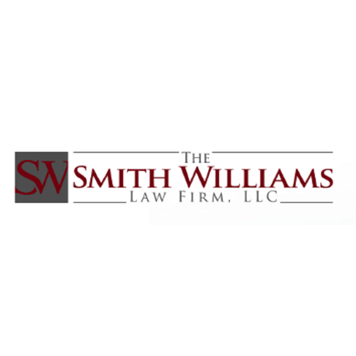 photo of The Smith Williams Law Firm, LLC
