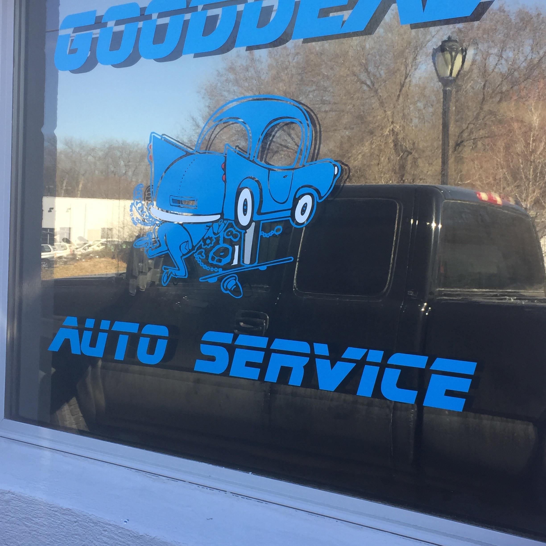 GoodDeal Auto Service image 1