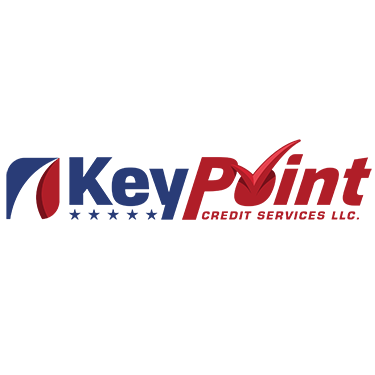 image of KeyPoint Credit Services LLC