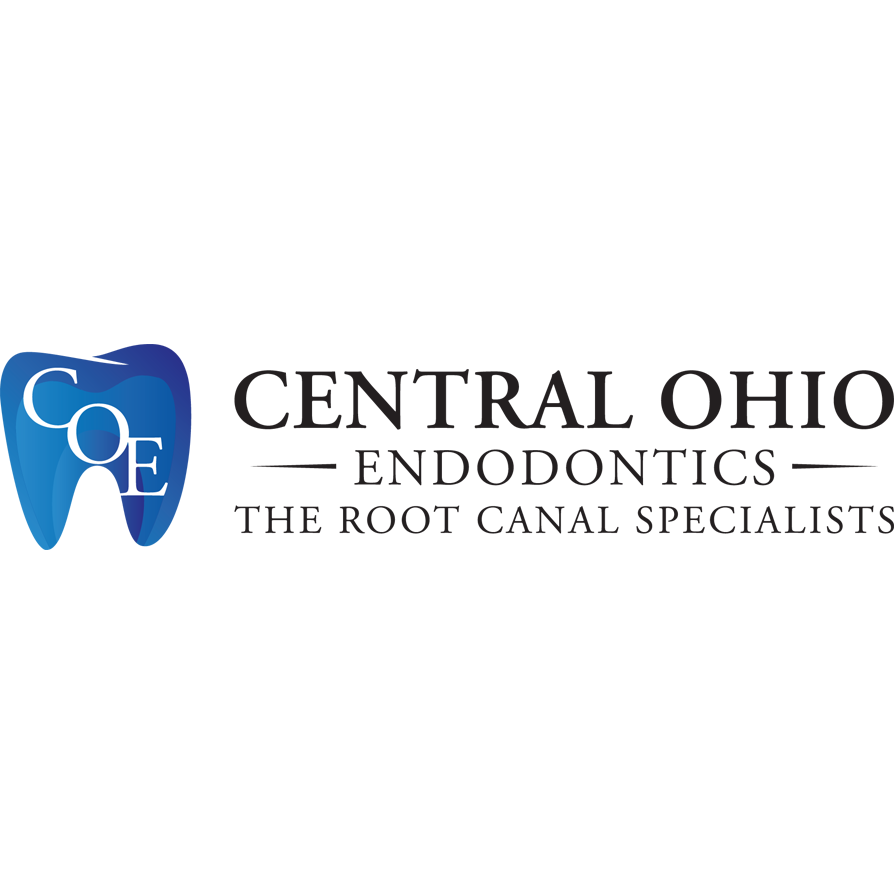 Central Ohio Endodontics