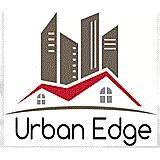 Urban Edge Design Solutions