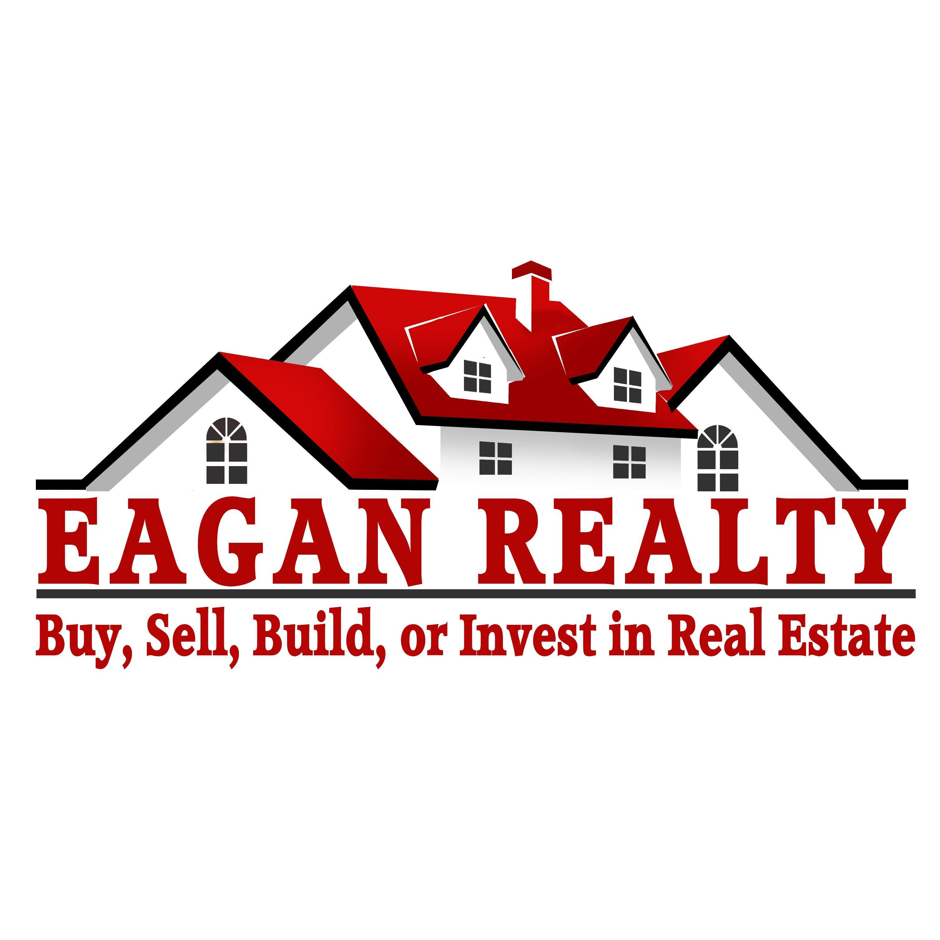 Eagan Realty