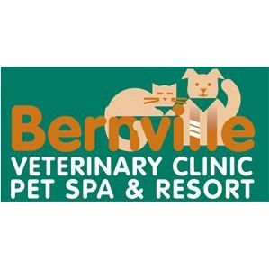 Bernville Vet - Bernville, PA - Veterinarians