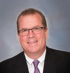 Rodney Meyering - Ameriprise Financial Services, Inc. image 0