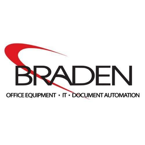 Braden Business Solutions image 0