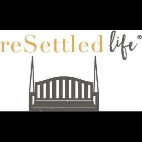 reSettled Life