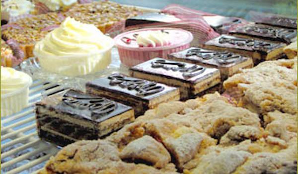 Rene's Bakery image 42