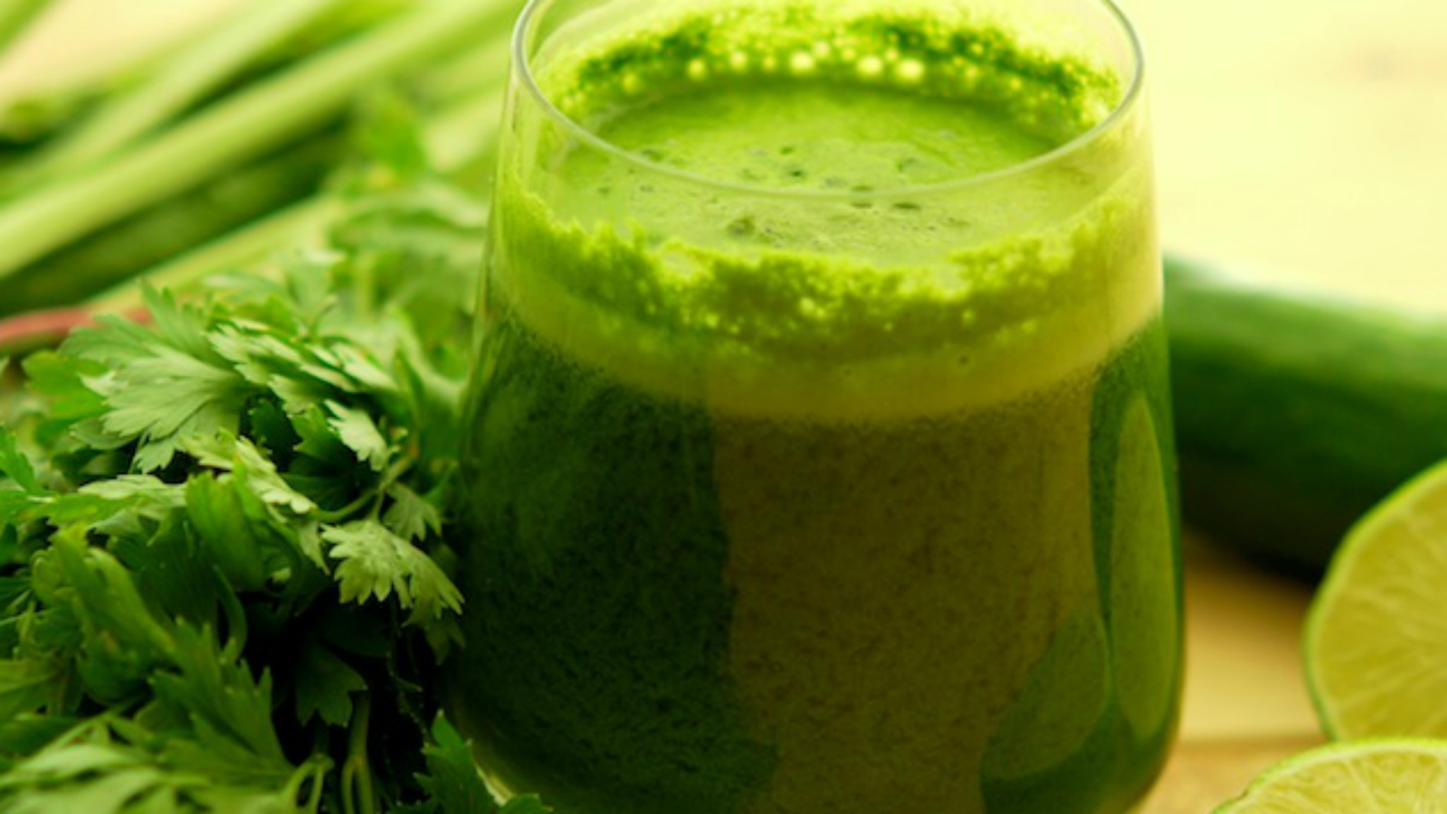 Drink green juice. Learn our recipe. Heal. We target cancer, heal cancer naturally without harm to the body, and teach people who to stop making cancer so that it does not return. If you or a loved one has cancer, please call an oasis of healing for