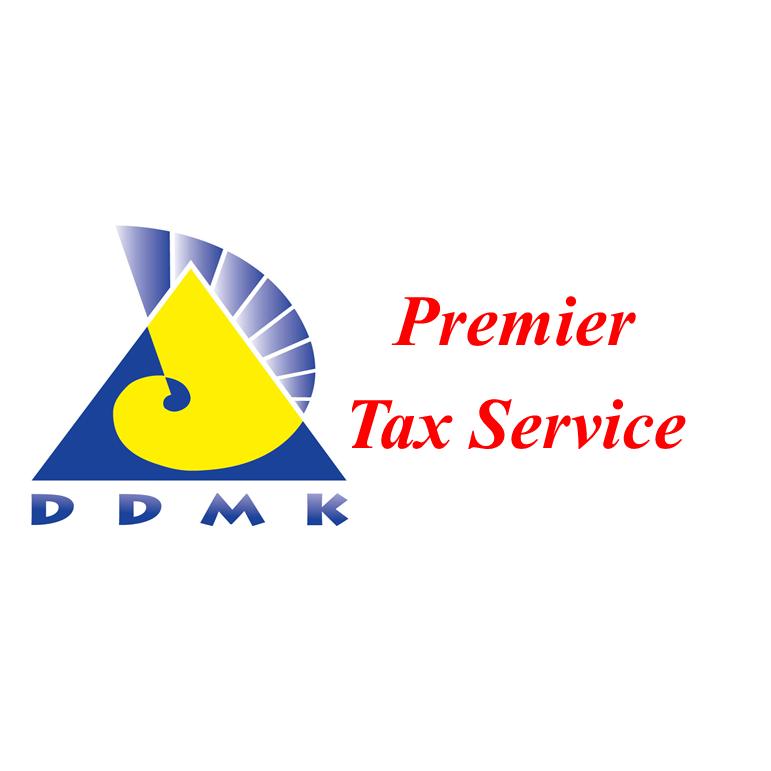 PREMIER TAX SERVICE