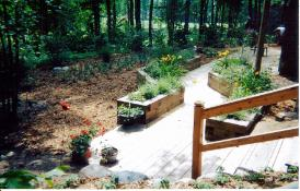 Everhart Landscapes, LLC image 9