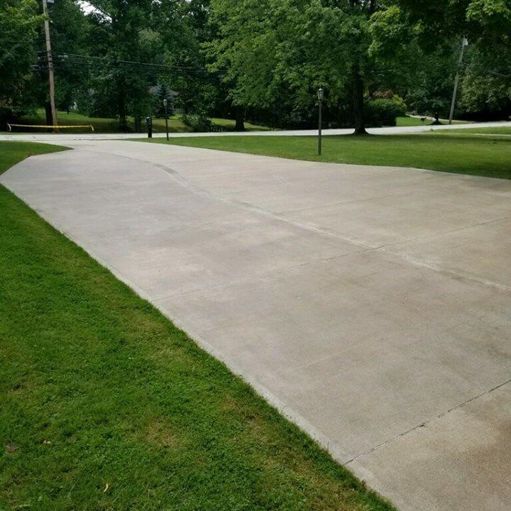 Advanced Concrete Maintenance LLC image 2