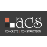 ACS: Concrete | Construction