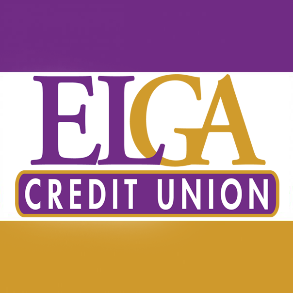 ELGA Credit Union Burton