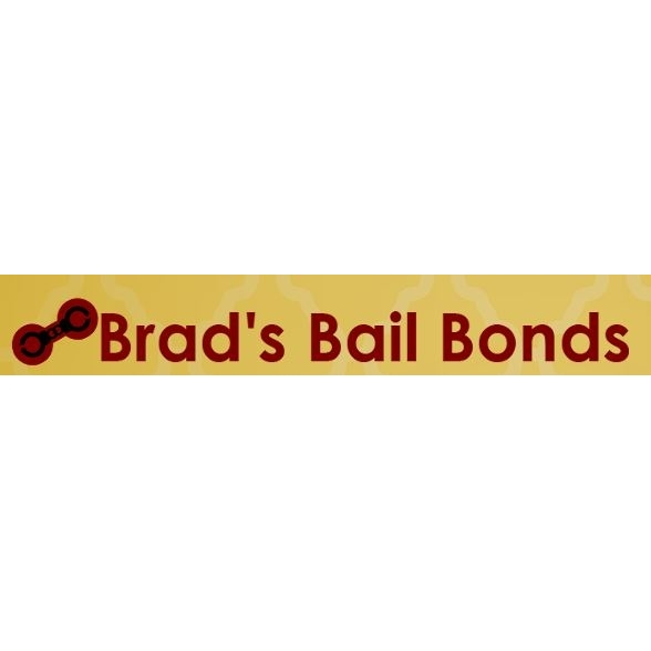 Brad's Bail Bonds image 3