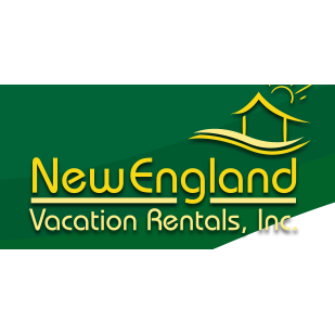 New England Vacation Rentals and Property Management