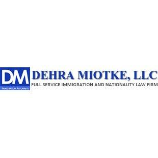 Dehra Miotke Immigration Attorneys
