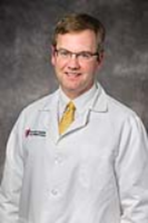 Kevin Malone, MD - UH Lyndhurst Surgery Center image 0