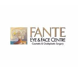 Fante Eye & Face Centre