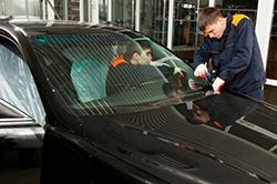 Avenue Auto Glass image 0