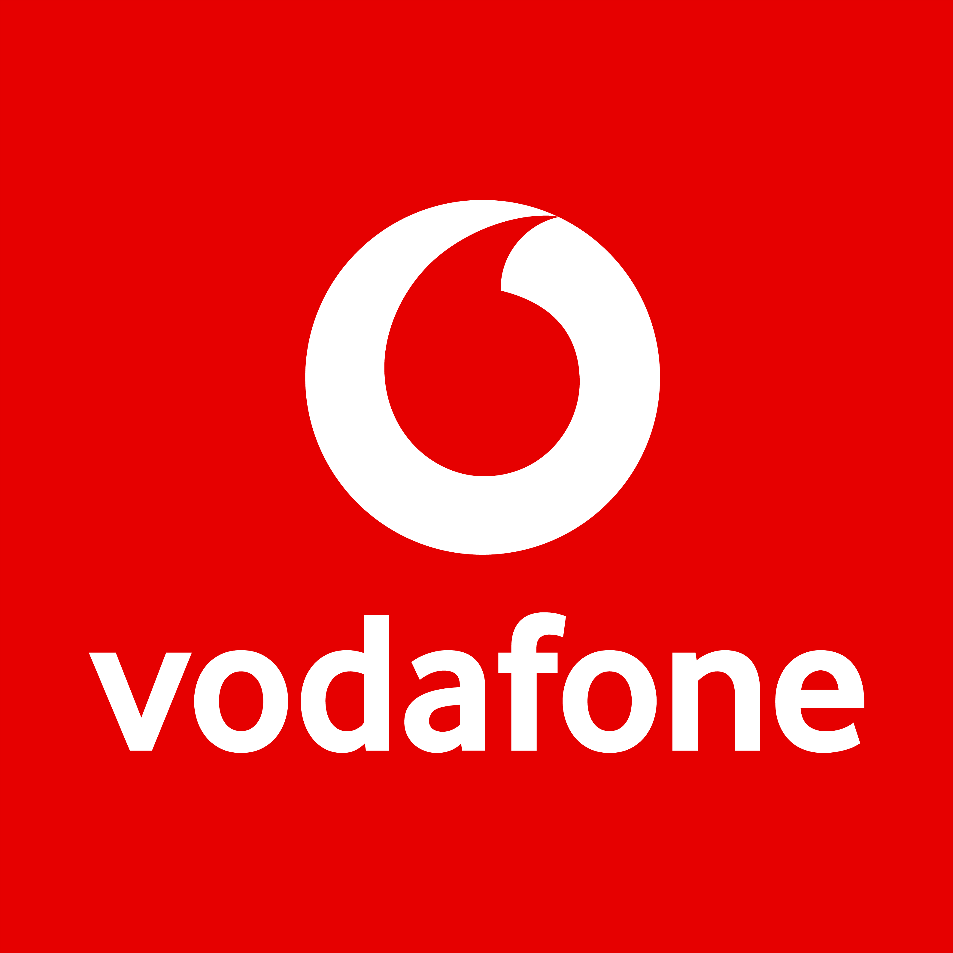 Vodafone Shop in Wuppertal