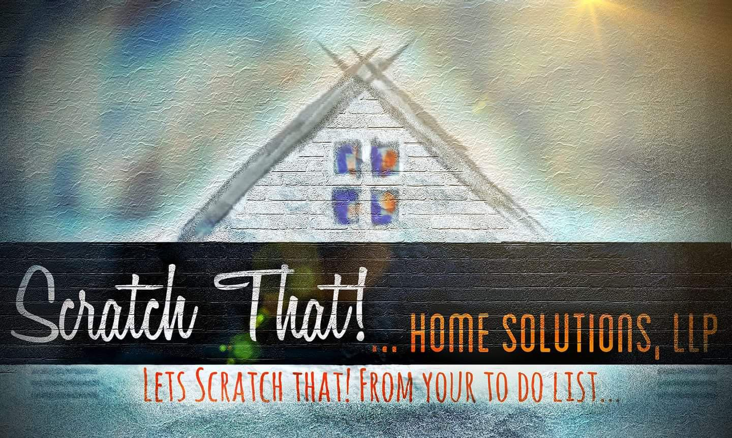 'Scratch That!' Home Solutions, LLP image 3