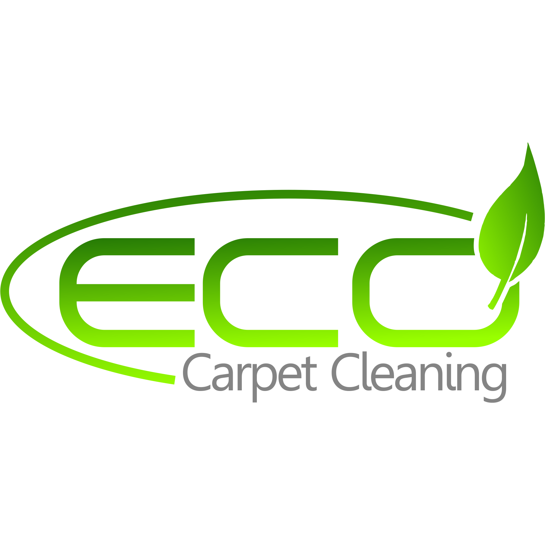 Eco Carpet Cleaning image 10