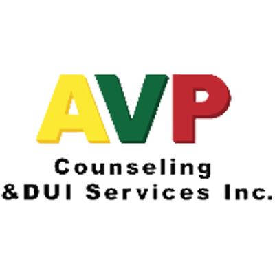 AVP Counseling & DUI Services Inc image 0