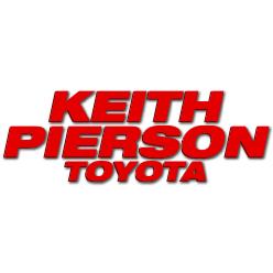 Keith Pierson Toyota - Jacksonville, FL - Auto Dealers