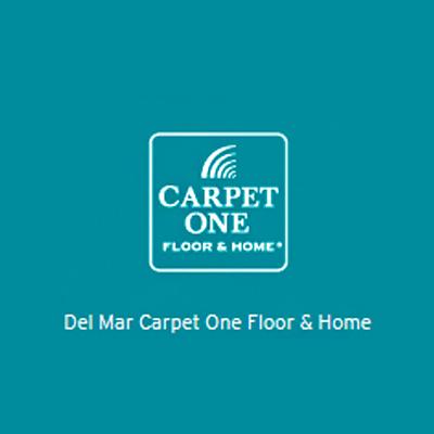 Del Mar Carpet One image 0