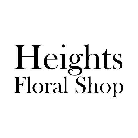 Heights Floral Shop image 12