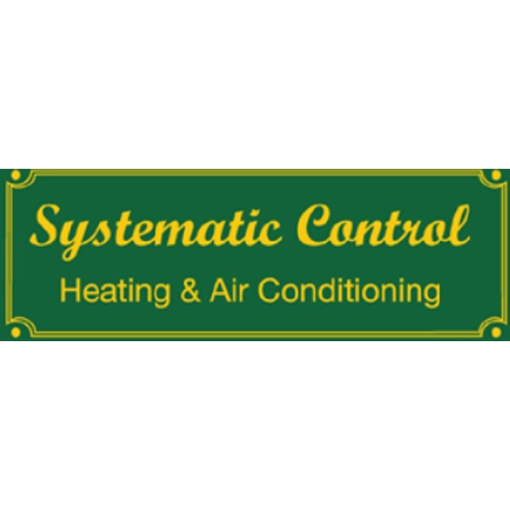 Systematic Control, Corp