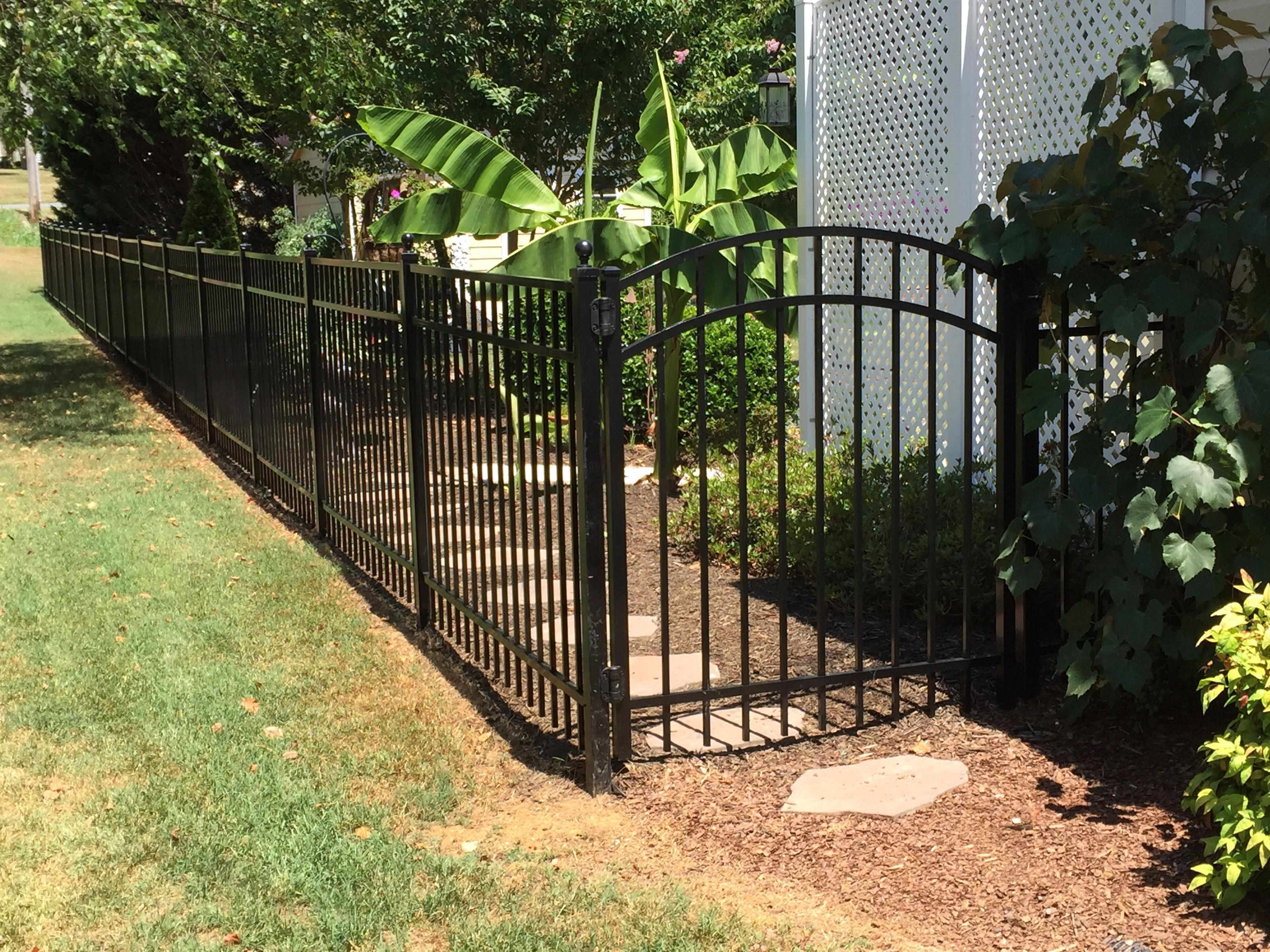 Ornamental Fence Solutions, LLC image 6