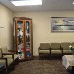 Kk Dental - North Brunswick image 0