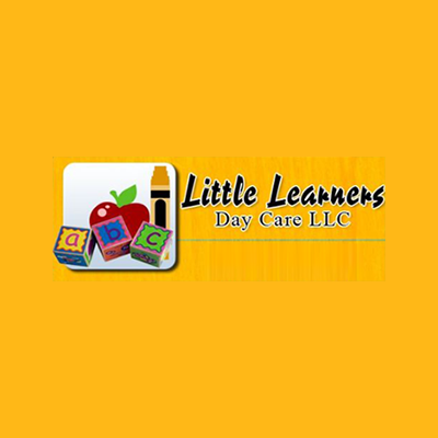 Little Learners Day Care LLC