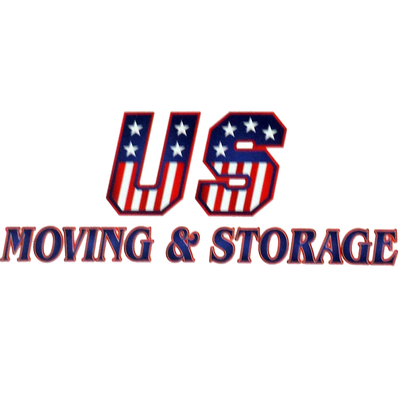 US Moving & Storage