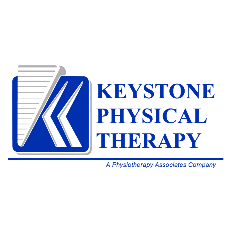 Keystone Rehabilitation